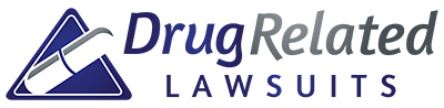 Drug Related Lawsuits